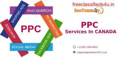Pay Per Click Ad Management | Google, Bing, And Facebook Ads | Seoteam247
