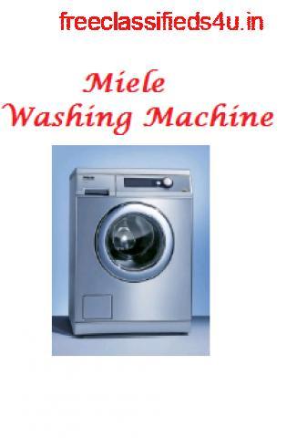 Imported Washing Machine