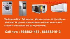 LG Air Conditioner Service Center in Mumbai Maharashtra