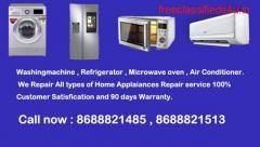 LG Air Conditioner Service Center in Worli Mumbai