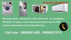 LG Microwave Oven Service Center in Mumbai Central