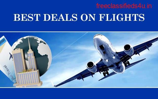 Flights from Philadelphia (PHL) to Hyderabad (HYD)