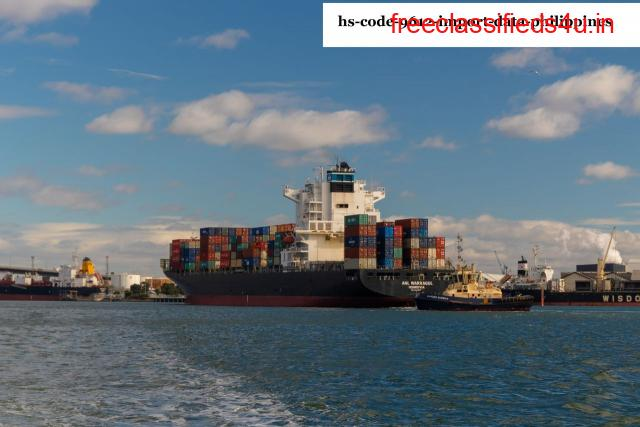 You are looking at hs-code-9612-import-data-philippines?