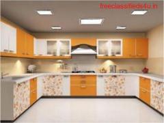 Interior Designer in Gomti Nagar! New trends of October 2021