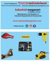 Stanley Hand Tool Solutions +91-9773900325