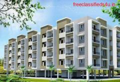 Apartment for Rent in sector 10 Noida Extension | Flats for Rent in sector 10 Noida Extension