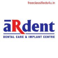 Gum Surgery in Hyderabad