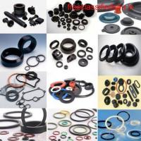 Rekson | Silicone Transparent Hose Manufacturer or Supplier in India