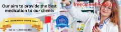 Purchase Xanax Online with Prescription- Walgreens USA
