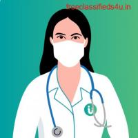 Best General Physician in Ghaziabad