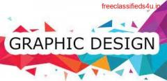 Best graphic design company in India