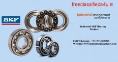Industrial SKF's bearing dealer Noida +91-9773900325