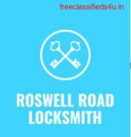 Roswell Road Locksmith