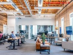 Tips for Choosing Suitable Start-Up Office Space