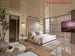 Hospitality Interior Designers in Bhubaneswar