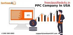 PPC Management Services Company