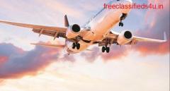 Flight Ticket Reservation - Flyustravels