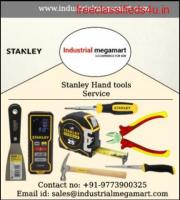 Stanley Tools Products & Accessories-  +91-9773900325