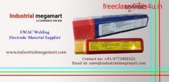 EWAC Alloys product service +91-9773900325